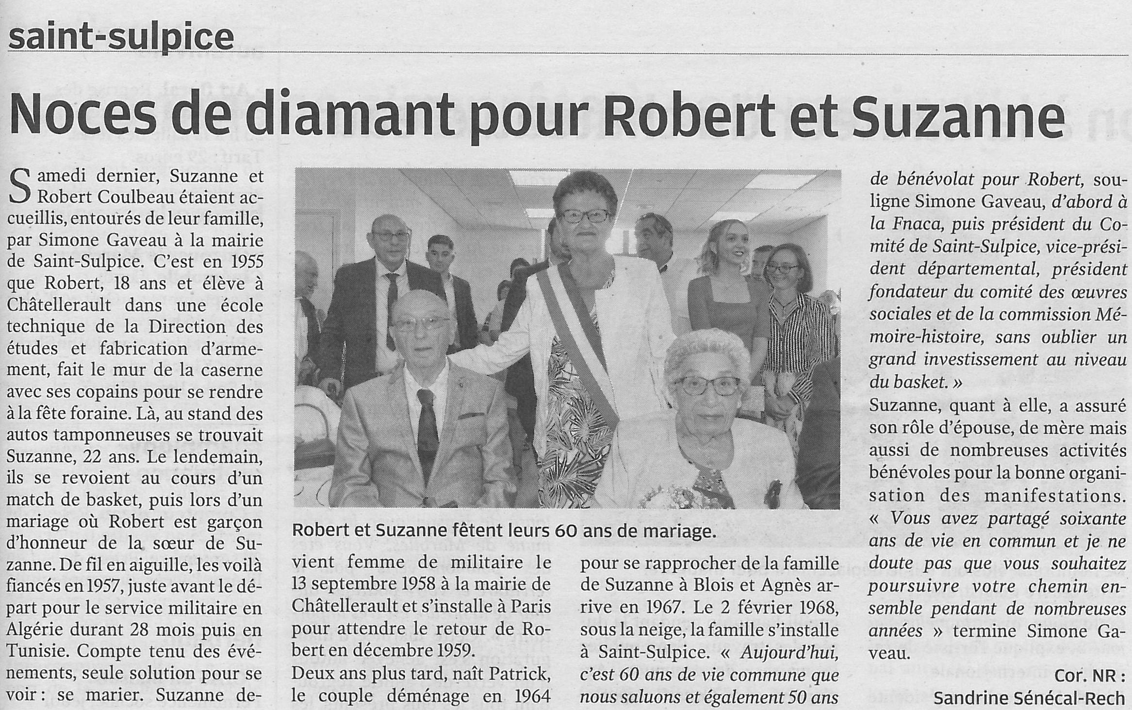 Article NR du 24/09/2018