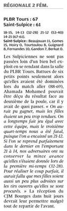 Article NR du 26/03/2018
